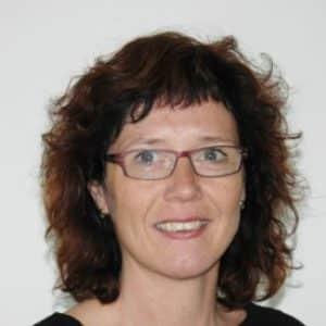 Anne Matas