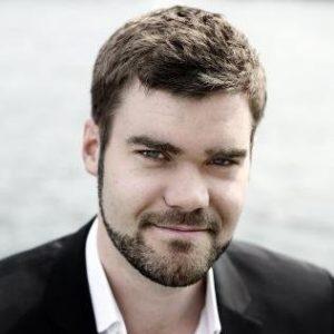 Morten Strung