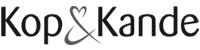 Kop og Kande - Agillic Client