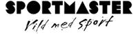 Sportmaster - Agillic Client